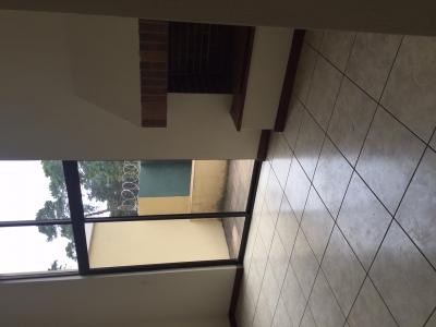 Linda Casa en Alquiler Zona 16
