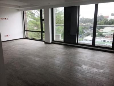 Apartamento para estrenar en zona 15