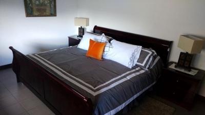 Dos Valles / 3 Dormitorios