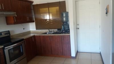 apartamento a buen precio  zona 7