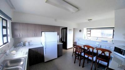 Z.15, Vista Hermosa II, 3 Dormitorios/cuartos, 2 parqueos, cuarto de servicio.