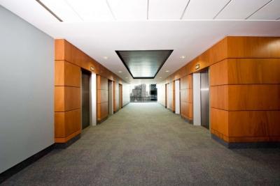 Venta de oficina corporativa - 180 mts2 - Edificio Américas 10