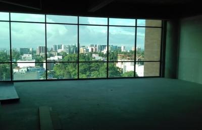 Venta de oficina corporativa - 276 mts2 - Edificio Américas 10