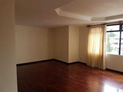 Vendo apartamento en zona 14.  2 dormitorios. Cerca de Hospital y restaurantes