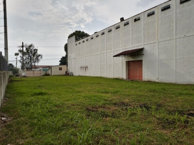 cityMax Renta bodega en zona 12 Guatemala