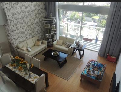 Hermoso Apartamento de 2 hab. En venta ubicado en diagonal 6 Zona 10