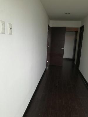 Apartamento 2 dormitorios zona 14