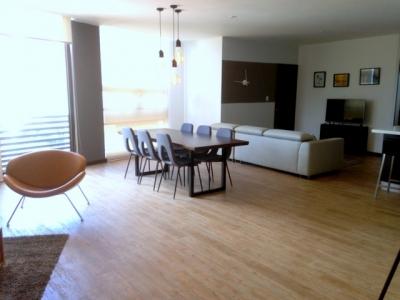 Apartamento de 2 Habitaciones en venta zona 15 VHII