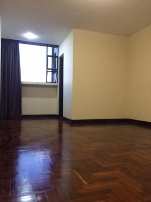 Lindo Apartamento en Zona 13
