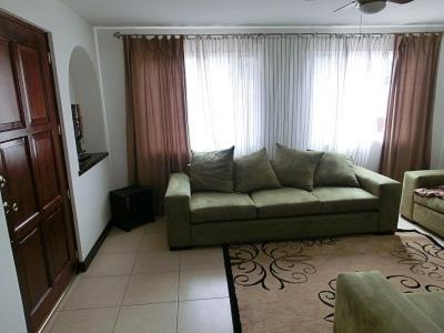 Casa en Venta San Cristobal, Sector A10