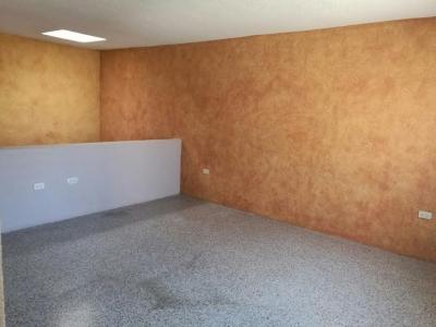 Vendo casa/casa en venta en Monte Maria zona 12 en condominio
