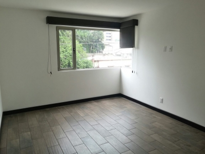 Alquilo apartamento/ apartamento en alquiler 3 dormitorios Zona 10