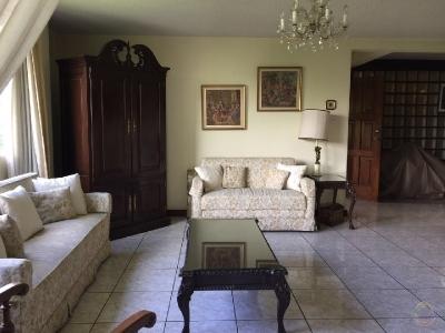 Apartamento en venta zona 15