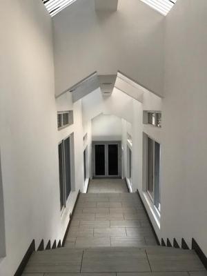 Vendo Casa en Condominio La Encantada
