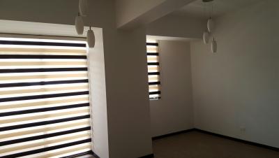 Apartamento Nuevo en alquiler zona 13 sector Avenida las Américas