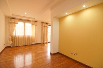 Apartamento en venta, Zona 10
