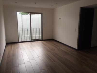 estrene lindo apartamento en zona 15