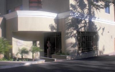 BELLAGIO apartamento en zona 14 RENTO