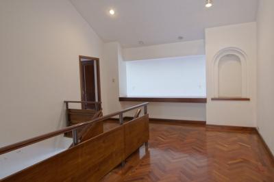 Casa en venta, Zona 15 San Lazaro