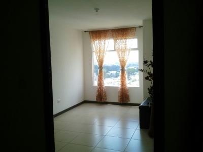 Apartamento de una habitación en alquiler, zona 11