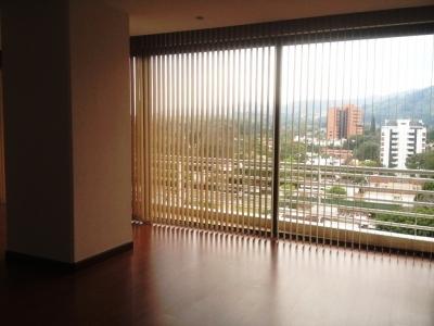 Alquilo amplio Apartamento 3 Dormitorios en Vista Hermosa I zona 15, Excelente Ubicación! $1,500