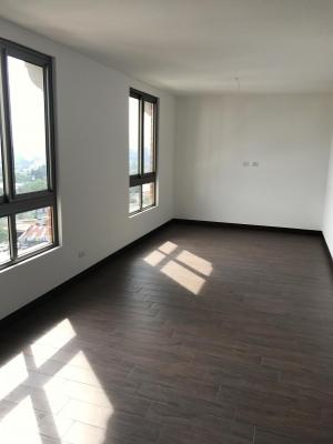 Vendo Apartamento 3 dormitorios en Vista Hermosa I zona 15, piso alto para Estrenar!