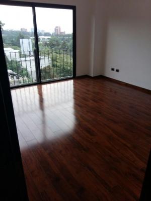 Solaria Premium, zona 16 / 3 dormitorios