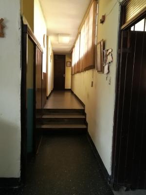Casa en venta zona 2