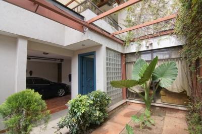 Casa en venta, Sector Pradera