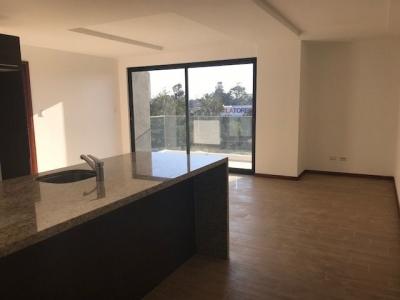 CityMax vende Apartamento en venta Vista Hermosa 1 zona 15 PVA-015-11-17