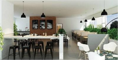 CityMax VENDE Apartamento en Construcción PVA-033-06-17-42