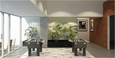 CityMax vende Pent House en la ZONA 10 Entrega 2018 PVA-033-06-17-54