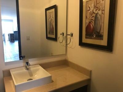 Apartamento nuevo en renta en zona 10 PAA-013-09-17
