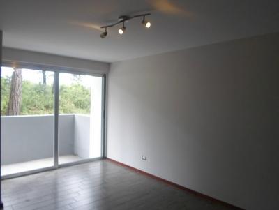 Apartamento en Renta Boulevard Kanajuyu Zona 16 CITYMAX PAA-050-08-16