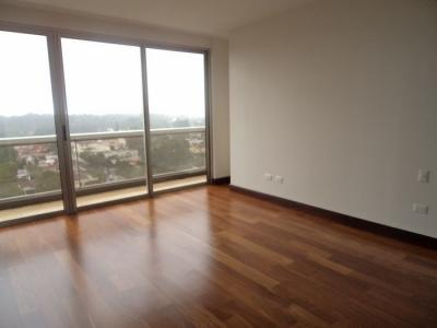 Apartamento en Renta y Venta Tiffany Zona 14, CityMax PMA-005-11-17