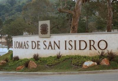 Vendo Casa Lomas de San Isidro
