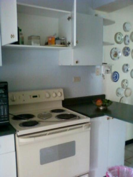GANGA!! Vendo Apartamento bien ubicado, en Ciudad Nueva excelente punto de zona 2. Teléfono 55588097