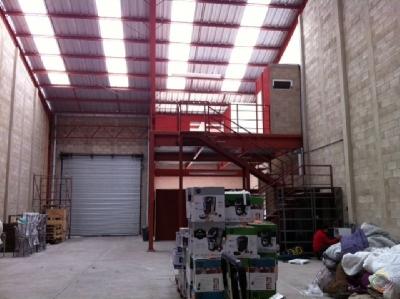 Alquilo Ofi-Bodega Km 25.5 Carretera a El Salvador