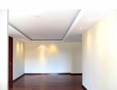 Apartamento en venta ubicado en zona 10