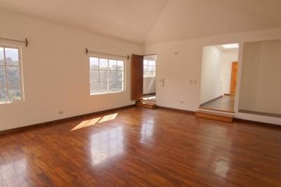 Casa en venta, Zona 13