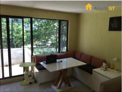 Alquilo casa para estudiantes a 5 minutos de la Landívar