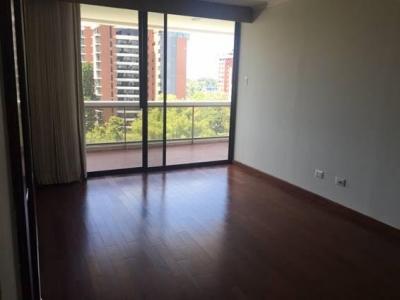 En venta Apartamento en Tiffany 2, zona 10