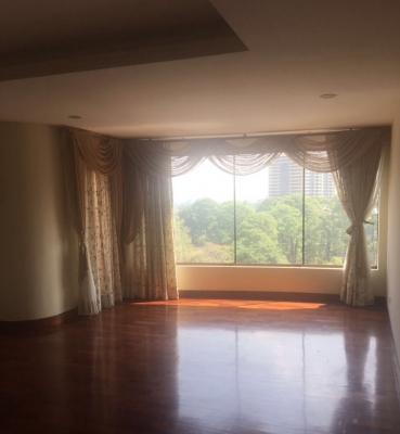 apartamento 3 dormitorios, zona 10