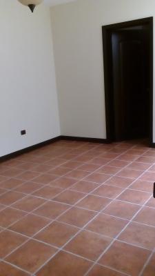 Casa en Renta en Zona 16 Kanajuyu