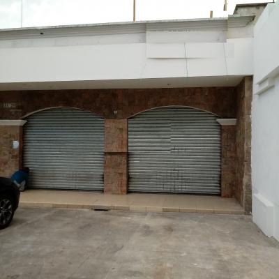 Local Comercial en Renta en Boulevar Vista Hermosa