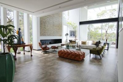 Lujosa casa en venta, Zona 16