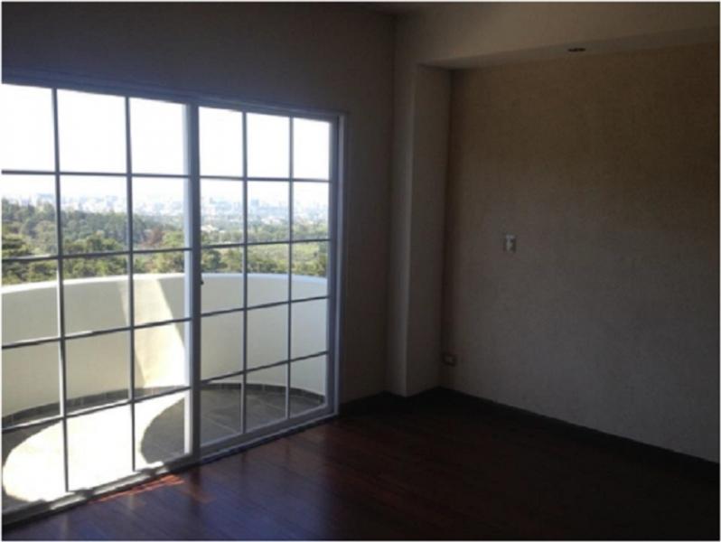 Apartamento en Venta La Vista para Inversión zona 16