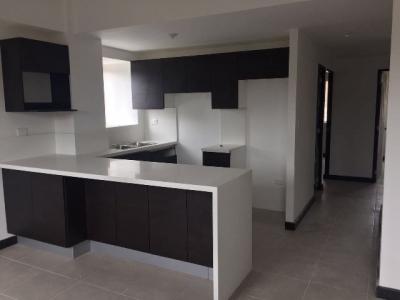Vendo Alquilo Apartamento en Zona 16