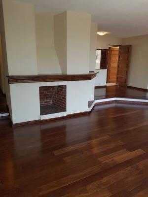 Apartamento de 277 metros, $ 1,150.00