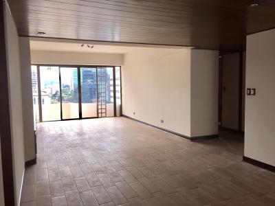 Santa Clara II / 2 Dormitorios